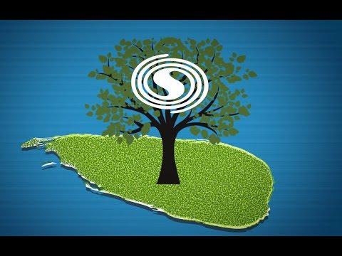 Vidéo Youtube - Projet EFECS au Sri Lanka