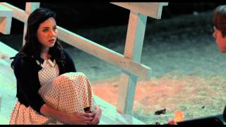 Life After Beth - Trailer