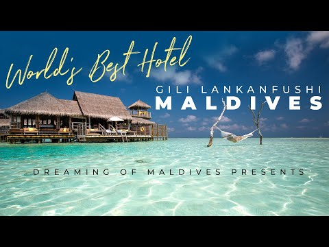Maldives Video Gallery