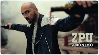 Download Lagu ZPU | Anónimo Mp3