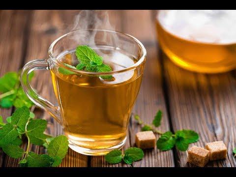 الشاي الأخضر.. يحارب السمنة والاكتئاب ويقوي العظام