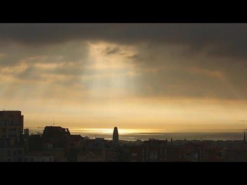 Έχετε πνευματικά δικαιώματα; Η Ευρώπη σας βοηθά να τα προστατεύσετε – business planet