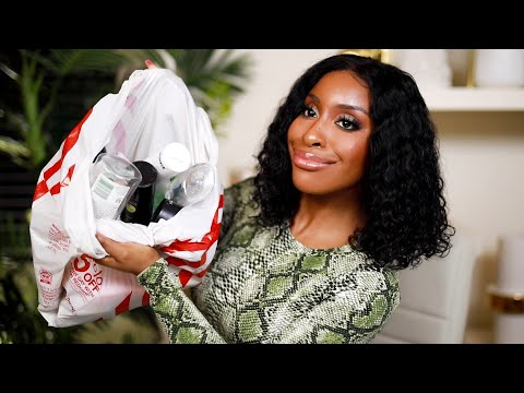 Products That Made It To The TRASH BIN!  | Jackie Aina