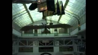Museum Of History Of Technology Vienna  Director Farshad Vakili Monfared فرشاد وكيلي منفرد  وين