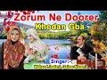 Zorum Ne Doorer Khodan Gba | New Kashmiri Sad Song | Waheed Jeelani, Qaiser Nizami | Kashmir Valley