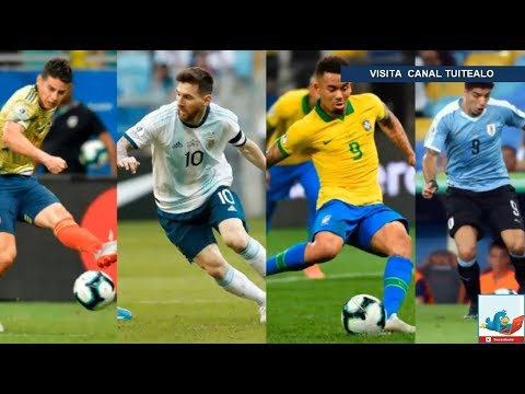 Image Result For Live Stream Brasil Vs Paraguay En Vivo Youtube Com
