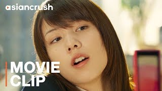 Nonton Japanese Schoolgirl Breaks The Biggest Rule Of Time Travel   Time Traveller  The Girl Who Leapt    Film Subtitle Indonesia Streaming Movie Download