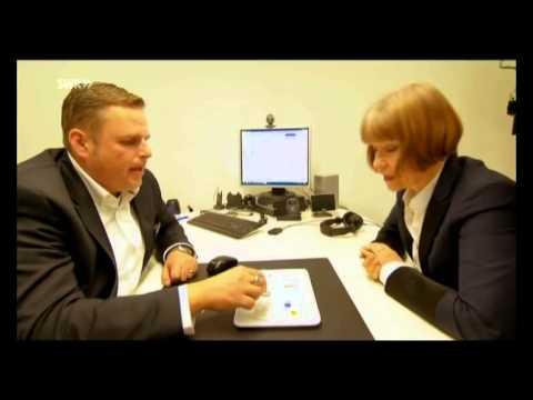 Hörgeräte-Doku und neutrale Beratung