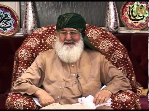 Dars-e-Masnavi Noor Tv EP51