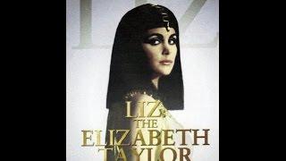 Video The Elizabeth Taylor Story-1995- (Angus Macfadyen as Richard Burton) MP3, 3GP, MP4, WEBM, AVI, FLV Desember 2018