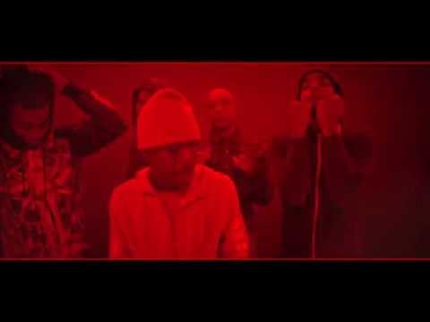 Opp Ass Nizzy - Street Survival (Official Music Video)