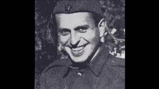 Револуционерните традиции од ВМРО и Илинден 1941-1944 (22)