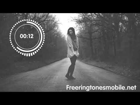 Video Best Instrumental Ringtones | Despacito (Violin) ringtone download in MP3, 3GP, MP4, WEBM, AVI, FLV January 2017