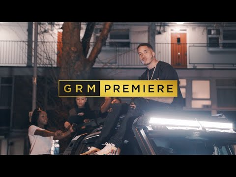 M24 – No Cap [Music Video] | GRM Daily
