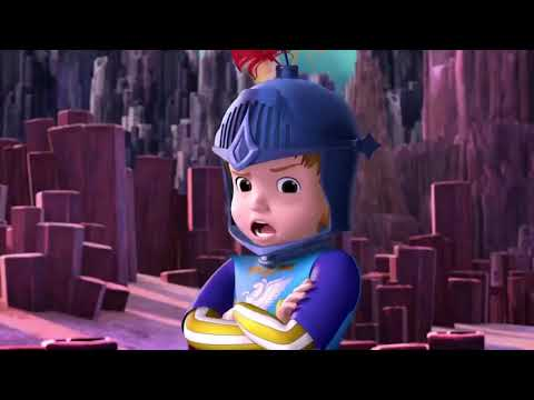Sofia The First Season 4 Episode 2 The Secret Library: Tale of the Eternal Torch