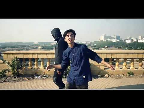 Video New Sukhe Song 2017 | Kaamiyabi | Full Video Song | Latest Punjabi Song 2017 download in MP3, 3GP, MP4, WEBM, AVI, FLV January 2017