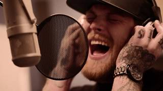 Video ASKING ALEXANDRIA - Into The Fire (Acoustic Version) MP3, 3GP, MP4, WEBM, AVI, FLV Oktober 2018