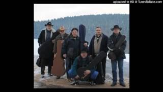 Video Poslední vandr - Country Náhoda Pecka