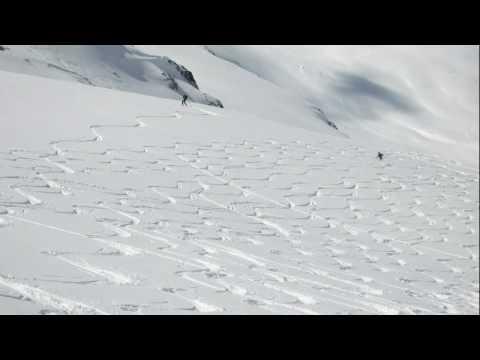 Video Fenner Eck
