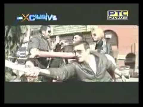 Video PUNJABI MUNDE from Punjabi Movie Mel Karade Rabba @ jatinder0030.flv download in MP3, 3GP, MP4, WEBM, AVI, FLV January 2017