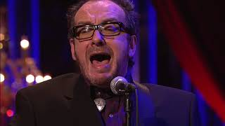 Elvis Costello Spectacle - S1 Ep4 - Lou Reed
