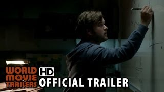 Nonton I Ll Follow You Down Official Trailer  1  2014  Hd Film Subtitle Indonesia Streaming Movie Download