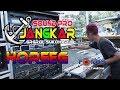 Download Lagu CEKSOUND JANGKAR SOUND PRO TAK BERDAYA COVER by NEW ANGGARA MUSIC Mp3 Free