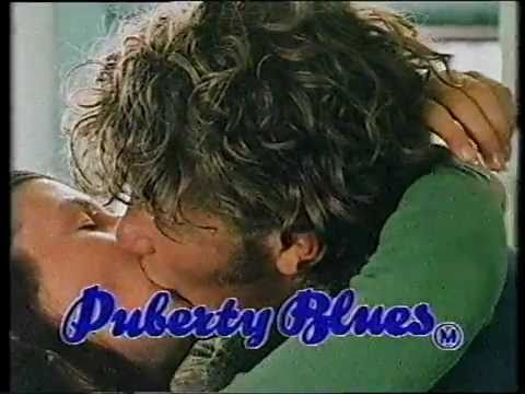 Puberty Blues (1981) Roadshow Home Video Australia Trailer
