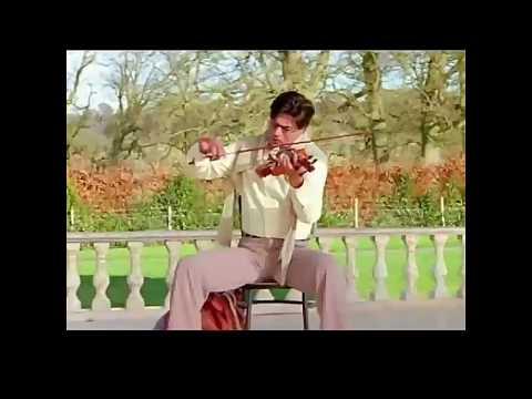 Video Max Violin Best Ringtone Ever download in MP3, 3GP, MP4, WEBM, AVI, FLV January 2017