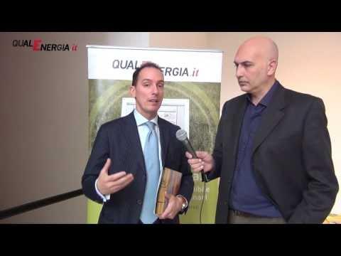 Qualenergia.it intervista Valerio Natalizia, Amministratore Delegato SMA Italia