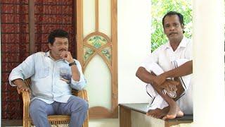 Video #ThatteemMutteem | Episode 300 - Meenakshi is under surveillance! | Mazhavil Manorama MP3, 3GP, MP4, WEBM, AVI, FLV Januari 2019