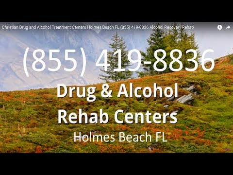 Christian Drug And Alcohol Treatment Centers Holmes Beach. Bulk Domain Registration Cheap. Receiving Fax Via Email Electric Animal Fence. Online Journalism Classes For High School Students. Spanish Speaking Capitals Miami Trade Schools. Disney World Transportation Map. Enterprise Mobility Magazine Dui In Nevada. Google Chrome For Kindle Fire. Sign Microsoft Word Document