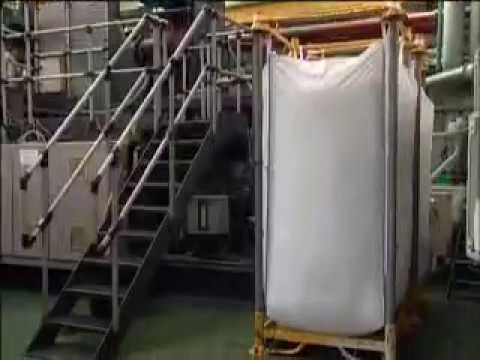 Le recyclage en arrosoirs
