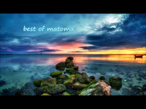 Best of Matoma /Mixed