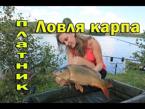 рыбалка в камышлове