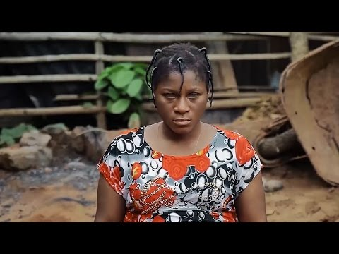 MIRACLE MONEY SEASON 4 - LATEST 2017 NIGERIAN NOLLYWOOD MOVIE