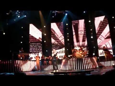 Tekst piosenki Lena Meyer-Landrut - Good News po polsku