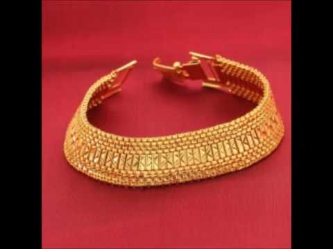 Shree Hari's gold plated jewellery online