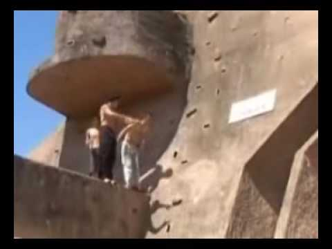Best of David Belle�s videos_Best extremsport videos ever