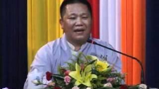 Phat Phap Nhiem Mau 8A - Cu Si Hoang Luoc