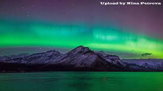 Jon Hopkins - Emerald Rush (Solomun Remix,  Radio Edit)
