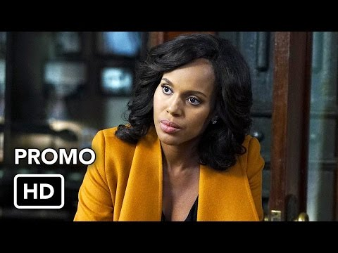Scandal 6.02 (Preview)