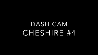 Cheshire United Kingdom  city photos gallery : DASH CAM CHESHIRE#4 BAD DRIVERS AROUND CHESHIRE UK