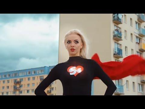 Faster - Supergirl