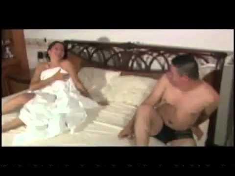 TROVAS JHONY RIVERA Y PELUZA