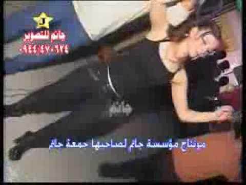 سكس بنات العرب