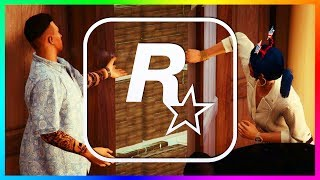 ROCKSTAR RESPONDS TO WHY OUR FREE MONEY IS MISSING IN GTA ONLINE! (Unbelievable)►Cheap GTA 5 Shark Cards & More Games: https://www.g2a.com/r/mrbossftw►Find Out What I record With: http://e.lga.to/MrBoss SOURCES:http://gtaforums.com/topic/892353-has-anybody-actually-gotten-the-200k-from-r/https://www.reddit.com/r/gtaonline/comments/6oh10j/free_social_club_200k_threadpast_july_17th/Thumbnail Picture:https://socialclub.rockstargames.com/games/gtav/snapmatic/popular/photo/uZ4eeEVof0CA7ka80lc2gwMy Facebook: https://www.facebook.com/MrBossFTWMy Snapchat:https://www.snapchat.com/add/MrBossSnapsMy Twitter: https://twitter.com/#!/mrbossftwMy Instagram:http://instagram.com/jamesrosshudginsFollow THE SQUAD:►Garrett (JoblessGamers) - https://www.youtube.com/Joblessgamers►DatSaintsfan - https://www.youtube.com/360NATI0N►MrBossFTW - https://www.youtube.com/MrBossFTWFollow Knifeguy (HE MAKES MY THUMBNAILS):https://www.youtube.com/channel/UCyvCZpUaXfCAYNHscgg8QrQCheck out more of my GTA 5 & GTA 5 Online videos! I do a variety of GTA V tips and tricks, as well as funny moments and information content all revolving around the world of Grand Theft Auto 5: http://www.youtube.com/playlist?list=PL4P1Iz2th7dUuZBXXYz8Wj5G4gQrM4bf1Hope you enjoyed this video! Thanks guys and have an awesome day,Ross.