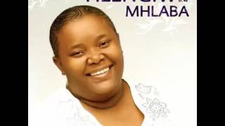 Video Hlengiwe Mhlaba-Ungiphethe kahle Sthandwa sami 2017 MP3, 3GP, MP4, WEBM, AVI, FLV Juli 2018