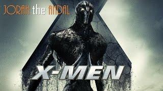 Download Lagu X-Men - Sentinels Suite (Theme) Mp3
