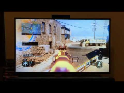 4k tv For Gaming SCEPTRE REVIEW